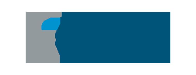 scanjet